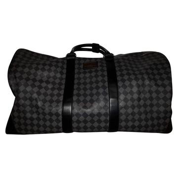 Tweedehands Versace Tasche