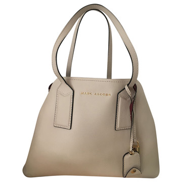 Tweedehands Marc Jacobs Handbag
