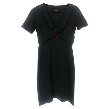 Tweedehands Gucci Dress