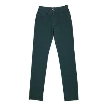 Tweedehands Swildens Jeans