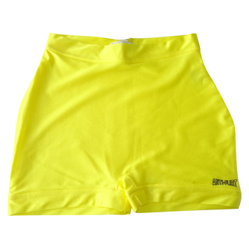 Tweedehands Anti Flirt Shorts