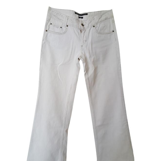 huge selection of ec356 924de Marc O'Polo Jeans | The Next Closet