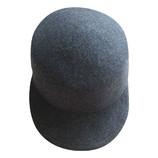 tweedehands Ruby Tuesday Hut oder Mütze