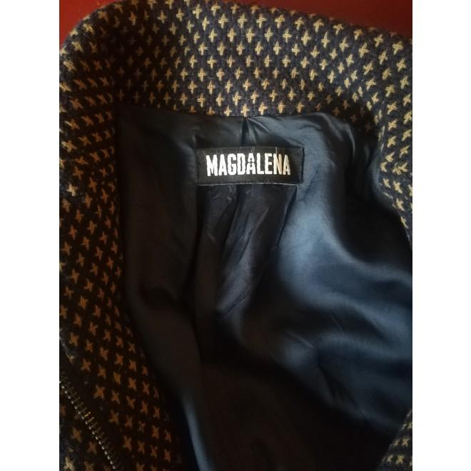tweedehands Magdalena Jas