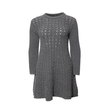 Tweedehands Stella McCartney Dress