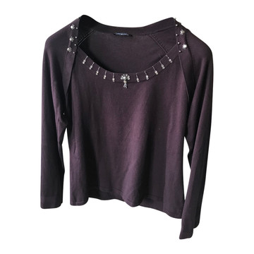 Tweedehands ELENA MIRO Top