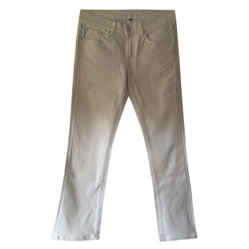 Tweedehands Ralph Lauren Jeans