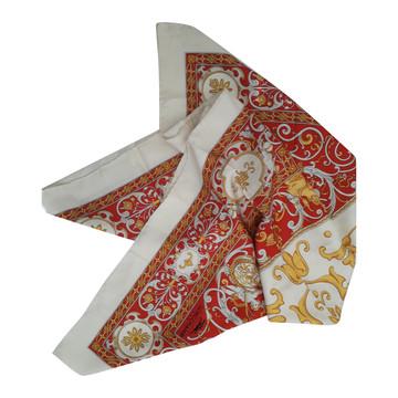 Tweedehands Longchamp Sjaal