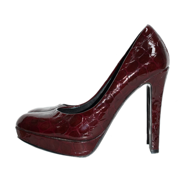 Tweedehands L'Altramoda Pumps
