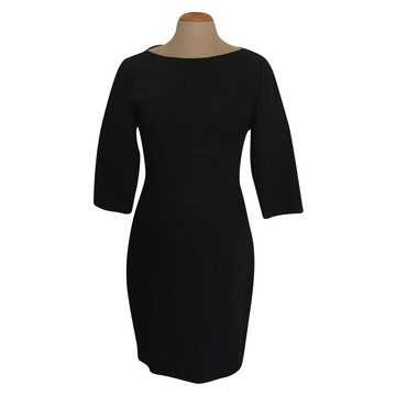 Tweedehands Stella McCartney Kleid