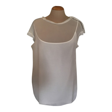 Tweedehands Lanvin Top