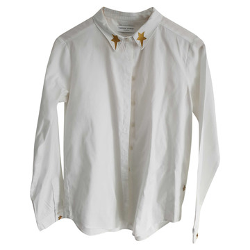 Tweedehands Fabienne Chapot Blouse