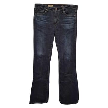 Tweedehands Adriano Goldschmied Jeans