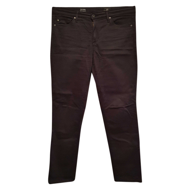 tweedehands Adriano Goldschmied Jeans