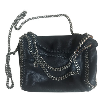 Tweedehands Stella McCartney Handtasche