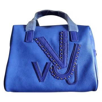Tweedehands Versace Jeans Handtas