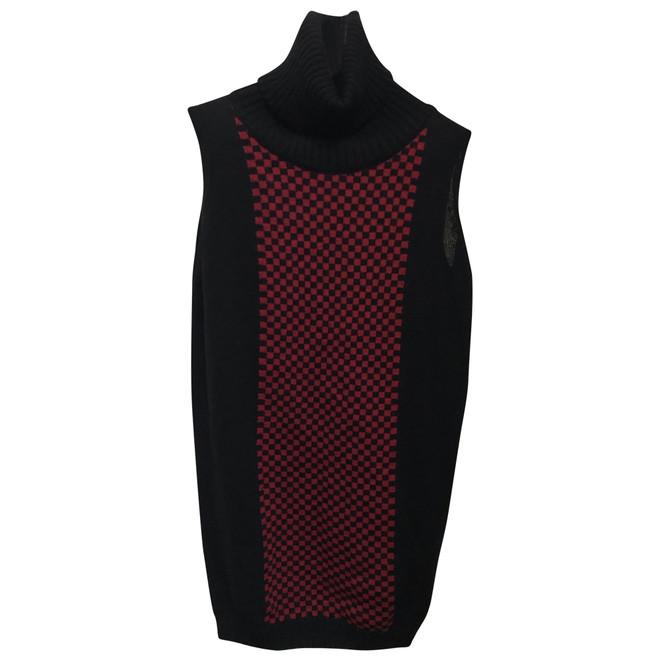 tweedehands CoraKemperman Dress