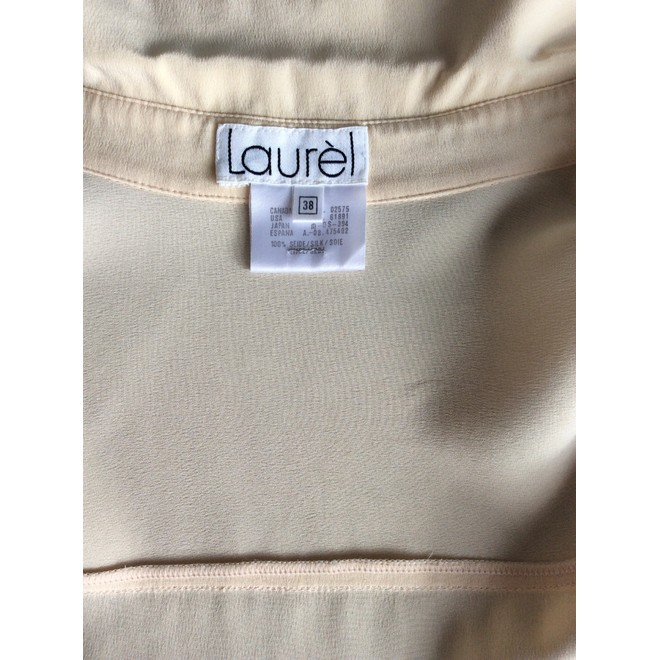 tweedehands Laurèl Blouse