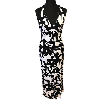 Tweedehands Marc Cain Dress