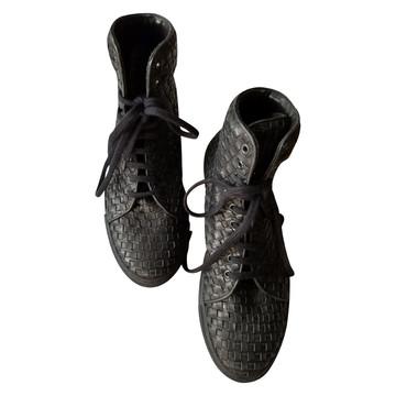Tweedehands The Last Conspiracy Sneakers