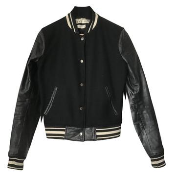 Koop tweedehands designer kleding in onze online shop  bdc0b493d4329
