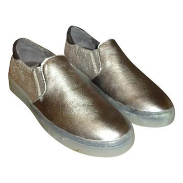 Tweedehands Sam Edelman Platte schoenen
