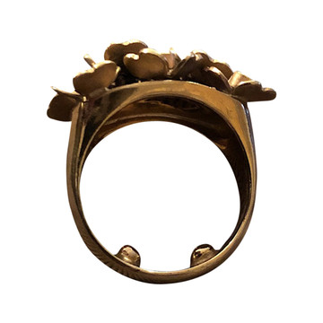 Tweedehands Accessoire Diffusion Ring