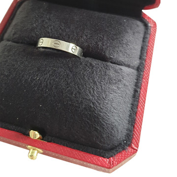 Tweedehands Cartier Jewellery
