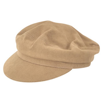 Tweedehands Isabel Marant Hat