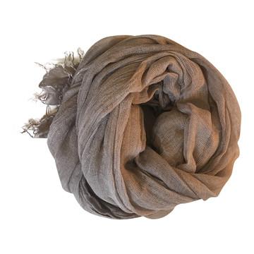Tweedehands Faliero Sarti  Schal oder Tuch