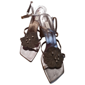 Tweedehands Schumacher Sandalen