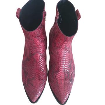 Tweedehands Gestuz Ankle boots
