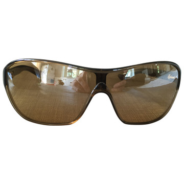 Tweedehands Max Mara Sunglasses