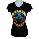 tweedehands Denny Rose T-shirt