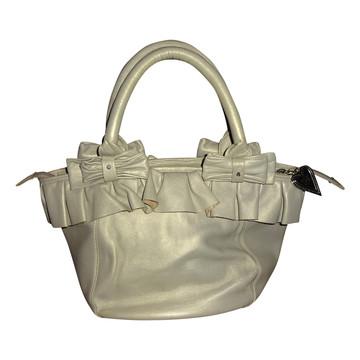Spiksplinternieuw Koop tweedehands designer handtassen in onze online shop | The QW-64
