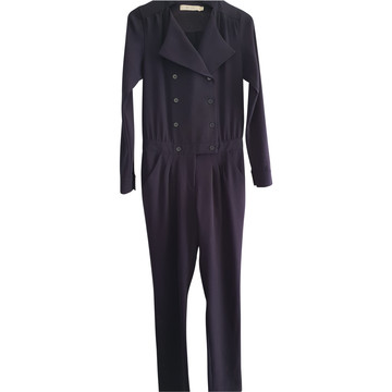 Tweedehands Reiss Jumpsuit