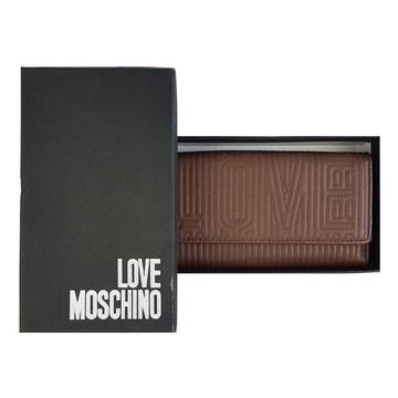 Tweedehands Moschino Wallet