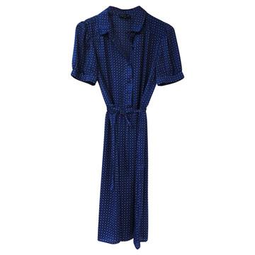 2801db766d1223 Koop tweedehands Agnes B in onze online shop