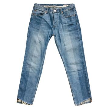 Tweedehands Reiko Jeans
