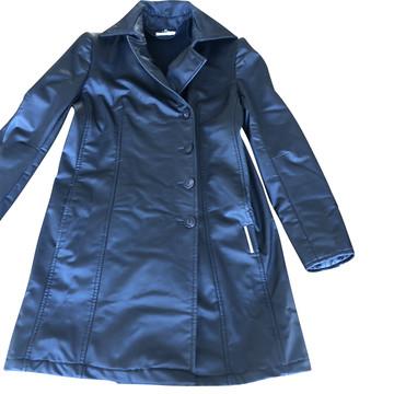 Tweedehands Givenchy Jacke oder Mantel
