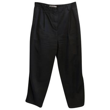 Tweedehands Acne Trousers