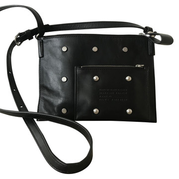 Tweedehands Marc by Marc Jacobs Tasche