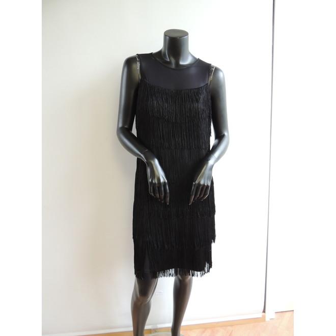 tweedehands Joseph Ribkoff Dress