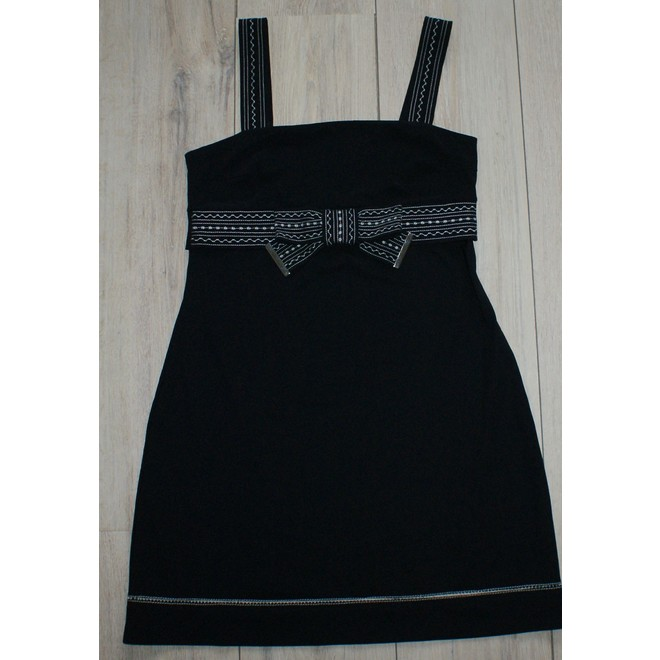 tweedehands Indies Midi jurk