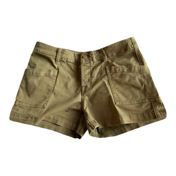Tweedehands J Brand Shorts