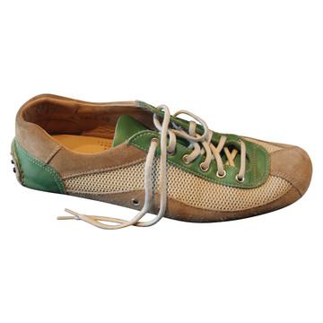Tweedehands Car Shoe Sneakers