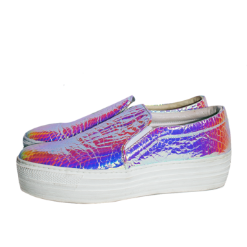 Tweedehands Joshua Sanders Sneakers