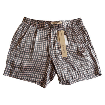 Tweedehands Rutzou Shorts