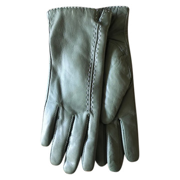 Tweedehands Laimbock Gloves