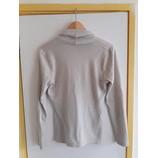 tweedehands Byblos Sweater